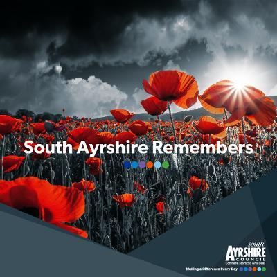 Remembrance-2020-1080x1080-social-graphic